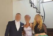 """După 15 ani de la tragedia care l-a lăsat fără penis, """"victima lui Ciomu"""" s-a despărțit de nevastă! """"Am aflat că am manipulat"""" EXCLUSIV"""