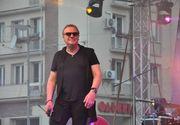 Gabriel Cotabiţă se apropie de colaps financiar! Vezi câţi bani a pierdut cântăreţul în ultimii ani!