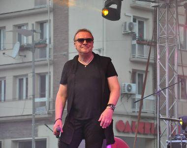 Gabriel Cotabiţă se apropie de colaps financiar! Vezi câţi bani a pierdut cântăreţul în...