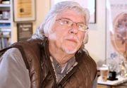 """Scriitorul Martin Charnin, creator al musicalului """"Annie"""", premiat cu Tony, a murit la vârsta de 84 de ani"""