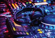 Un DJ a fost condamnat la opt ani de închisoare. A vândut droguri în club