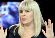 Elena Udrea în România! Motivul uimitor care a făcut-o să se întoarcă acasă