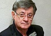Ion Caramitru, scrisoare deschisă: Nu am a-mi reproşa nimic. Am adevărul de partea mea