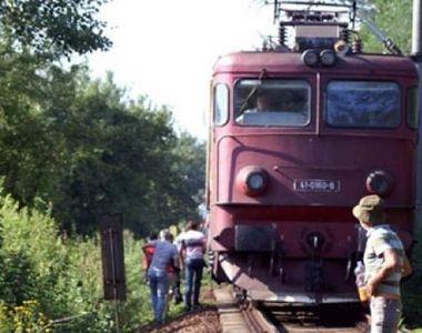 Cine era băiatul care a murit în accidentul feroviar din Arad. Era live pe facebook în...