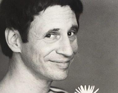 Actorul şi scriitorul Richmond Shepard, cel mai vârstnic mim din lume, a murit la 90 de...