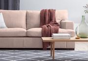 7 tipuri de lemn ideale pentru mobila din casa ta