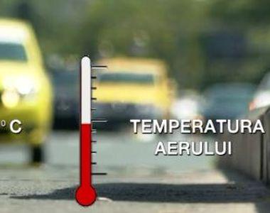 VIDEO | Cum ne afectează schimbările bruște de temperatură