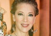 VIDEO | Interviu emoționant cu cea mai bună prietenă a lui Edith Gonzales, regretata regină a telenovelelor
