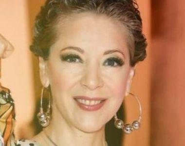 VIDEO | Interviu emoționant cu cea mai bună prietenă a lui Edith Gonzales, regretata...