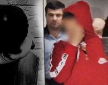 VIDEO | Detalii terifiante despre mama care și-a ucis copilul. Femeia avea grave...