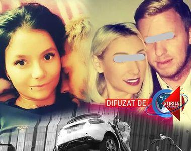 VIDEO   Moartea șocantă a româncei Nicoleta. Tragedia din Austria rămâne învăluită în...