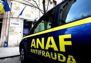 ANAF anunţă că Declaraţia unică se depune până la 31 iulie