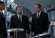 """Doliu în lumea filmului. Un actor din """"Men in Black"""" a murit"""