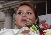 Anchetă după decesul unei femei care a murit la scurt timp după naştere; familia a depus plângere