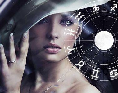 Horoscopul femeilor puternice pentru VARA 2019! Zodiile feminine care au lumea la...