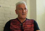 VIDEO | Student la 57 de ani. Interviu cu românul care a uimit Germania