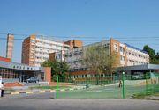 Defecțiune la morga spitalului din Brăila. Angajații și pacienții au fost nevoiți să suporte mirosul care s-a răspândit în toată clădirea