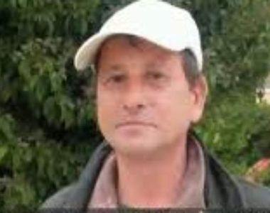 Român bătut și ars de trei indivizi într-o gară din Italia!