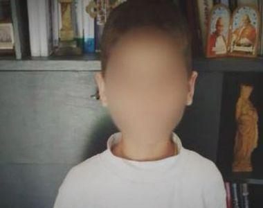 VIDEO | Cine l-a ucis, de fapt, pe copilul de 9 ani din Cluj-Napoca. S-a aflat totul