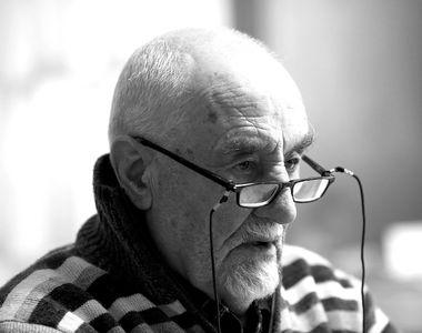 Un bătrân de 84 de ani din județul Vaslui a fost prins când abuza o fată de 8 ani