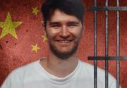 VIDEO | Drama unui profesor român întemnițat în China. Avocații spun că a fost condamnat pe nederept