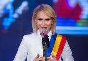 Gabriela Firea nu exclude o candidatură la Cotroceni: Voi clarifica intenţiile mele
