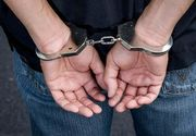 Caz grav în Alba: Adolescent de 16 ani, reţinut după ce ar fi agresat un copil de 13 ani