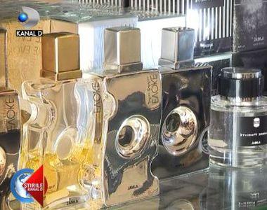 VIDEO | Ce parfumuri ne alegem vara. Sfaturi de la parfumieri și vedete