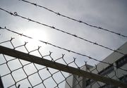 Deţinut încarcerat pentru furt calificat, evadat de la un punct de lucru din Timişoara