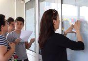 Rezultatele finale ale examenului de bacalaureat au fost afişate: Numărul mediilor de 10, în creştere de la 177 la 224; peste 2.400 de elevi au promovat, după soluţionarea contestaţiilor