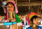 VIDEO | Călătoriile care țin un an întreg. Care sunt cele mai râvnite destinații
