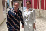 Anamaria Prodan și Reghecampf au divorţat în secret?