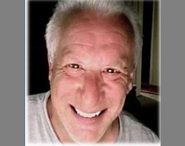 Actor celebru din serialul Seinfeld, găsit mort. Era dispărut de o săptămână