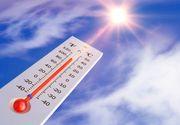 Prognoza meteo pe două săptămâni. Țineți cont de aceste informații când vă programați concediul!