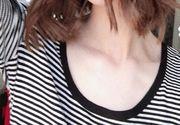 O cunoscută vedetă de pe instagram uncisă de iubit. Crimianlul a postat pozele cu cadavrul fetei pe internet