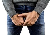 """Mii de bărbați, de urgență la medic după ce și-au aplicat asta pe organul genital! """"S-a ajuns la infecții urâte..."""""""