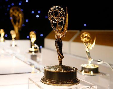 """Emmy 2019: """"Game of Thrones"""" şi """"The Marvelous Mrs. Maisel"""", cele mai multe nominalizări"""
