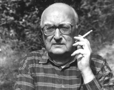 Andrea Camilleri, unul dintre cei mai populari scriitori italieni, a murit