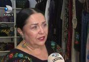 VIDEO| Liza Panait, despre vestimentatia estivala
