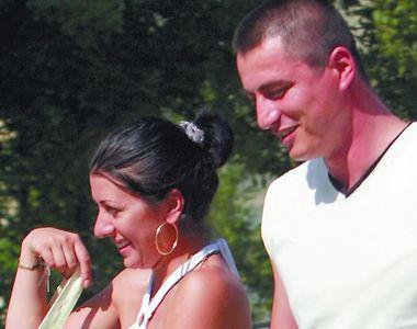 Fosta iubită a lui Cristian Cioacă a fost executată silit pentru o datorie de 18.500 de...