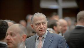 Mircea Geoană va fi adjunctul lui Jens Stoltenberg la NATO