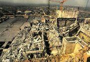Un nou Cernobîl? Alertă la o centrală nucleară din Rusia