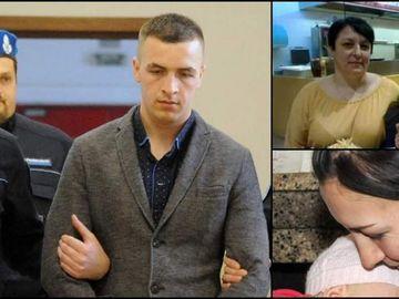 Andrei şi-a ucis mama şi surioara de 11 ani, la Verona. Veste bombă în acest caz