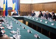 Dăncilă, despre propunerile de miniştri: Nu mi-a răspuns domnul preşedinte