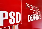 Anunțul PSD legat de candidatul lor la prezidențiale