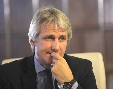 Teodorovici, despre impozitarea pensiilor speciale: Nu luăm o astfel de măsură din...
