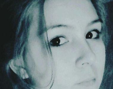 """O tânără de 17 ani a fost ucisă chiar de prietenele ei pentru că era """"prea..."""