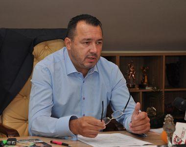 Deputatul Cătălin Rădulescu nu și-a trecut în declarație de avere mașina de 150.000...