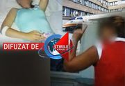 """Caz șocant la Spitalul de Urgență din Drobeta-Turnu Severin. Asistentă, către o fată internată: """"Vrei să te omor eu?"""" - VIDEO"""