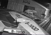 Un copil de 13 ani a încercat să fure două avioane într-o singură seară